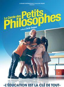 Date de sortie 17 avril 2019 (1h 30min) De Cécile Denjean Avec Frédéric Lenoir Genre Documentaire Nationalité Français