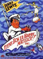 TIENS-BON-LA-BARRE-MATELOT1964