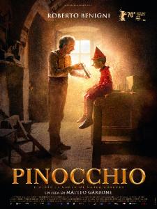 Affiche-film-PINOCCHIO