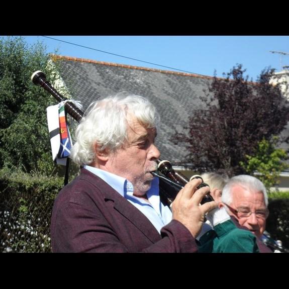 50-ans-cinema-Damgan-Jacques-Weber-cornemuse