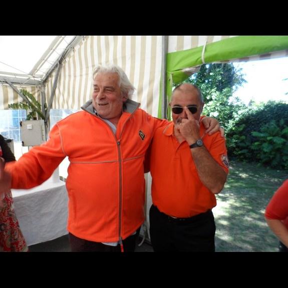 50-ans-cinema-Damgan-Jacques-Weber-4