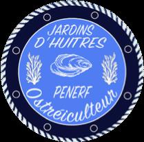 jardin-d-huitre-ostreiculteur-damgan
