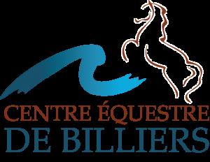 centre-equestre-billiers