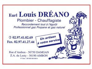 dreano-plombier-chauffagiste