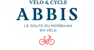 VELO & CYCLE ABBIS
