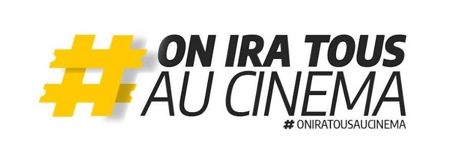 #Oniratousaucinema
