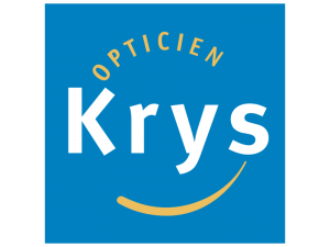 opticien-krys-logo