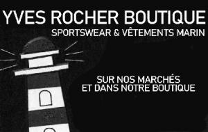 yves-rocher-boutique-Damgan