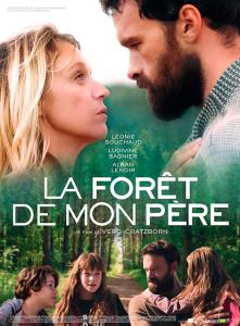 La-forêt-de-mon-père-affiche-Web