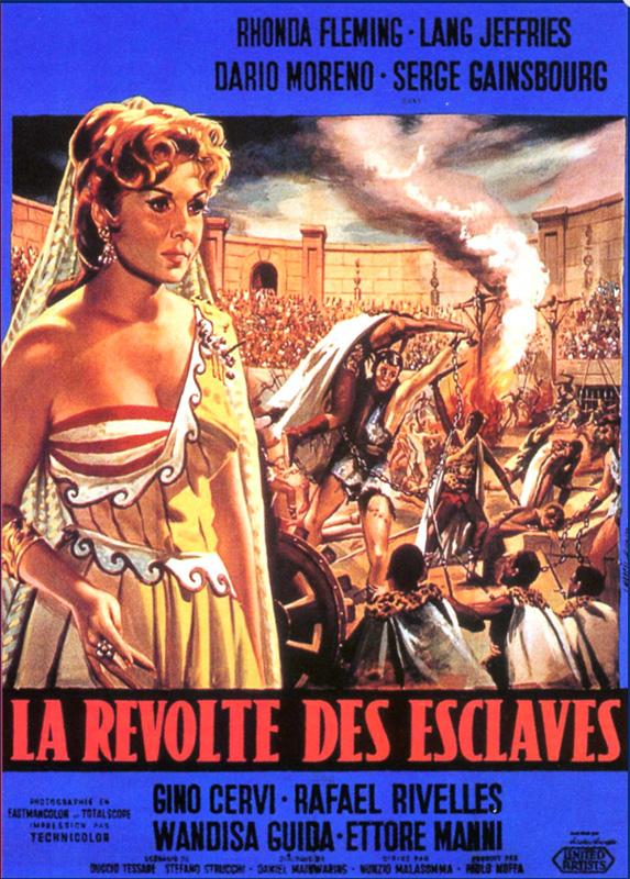 affiche-la-revolte-des-esclaves