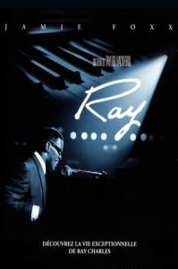 affiche-film-Ray