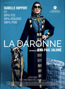 affiche-la-daronne