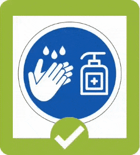 guide-sanitaire-icone-lavage-mains