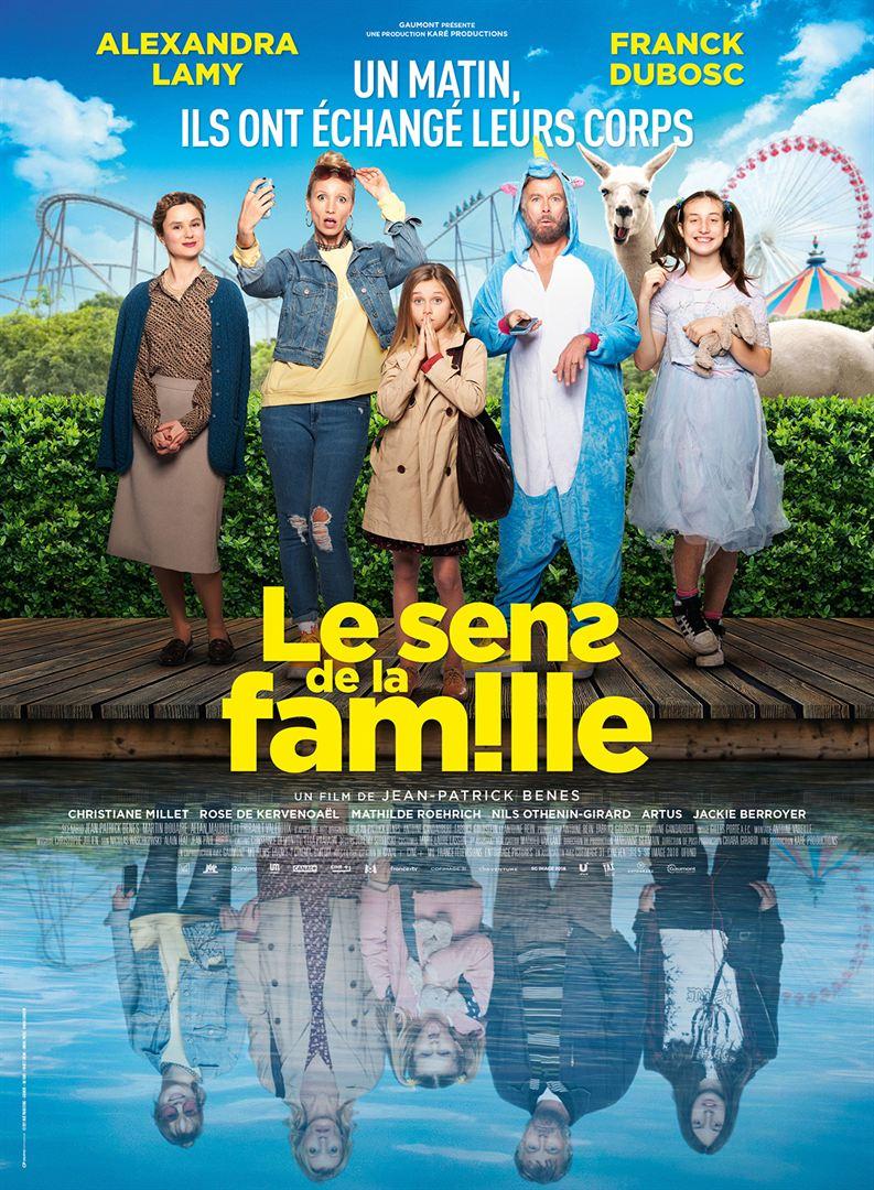affiche-film-2021-le-sens-de-la-famille