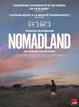 affiche-film-2021-nomadland