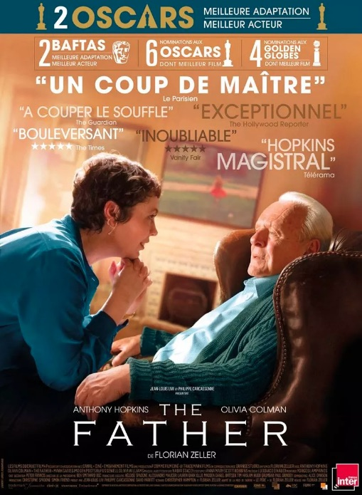 affiche-film-the-father