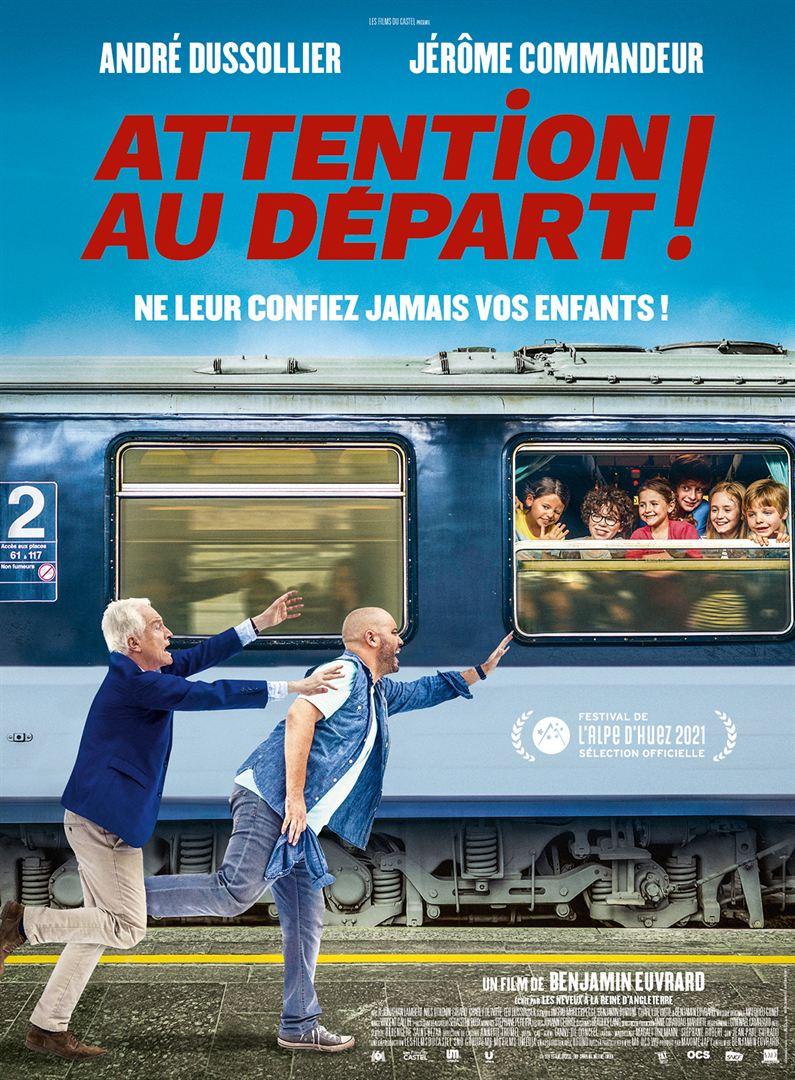 affiche-film-attention-au-depart