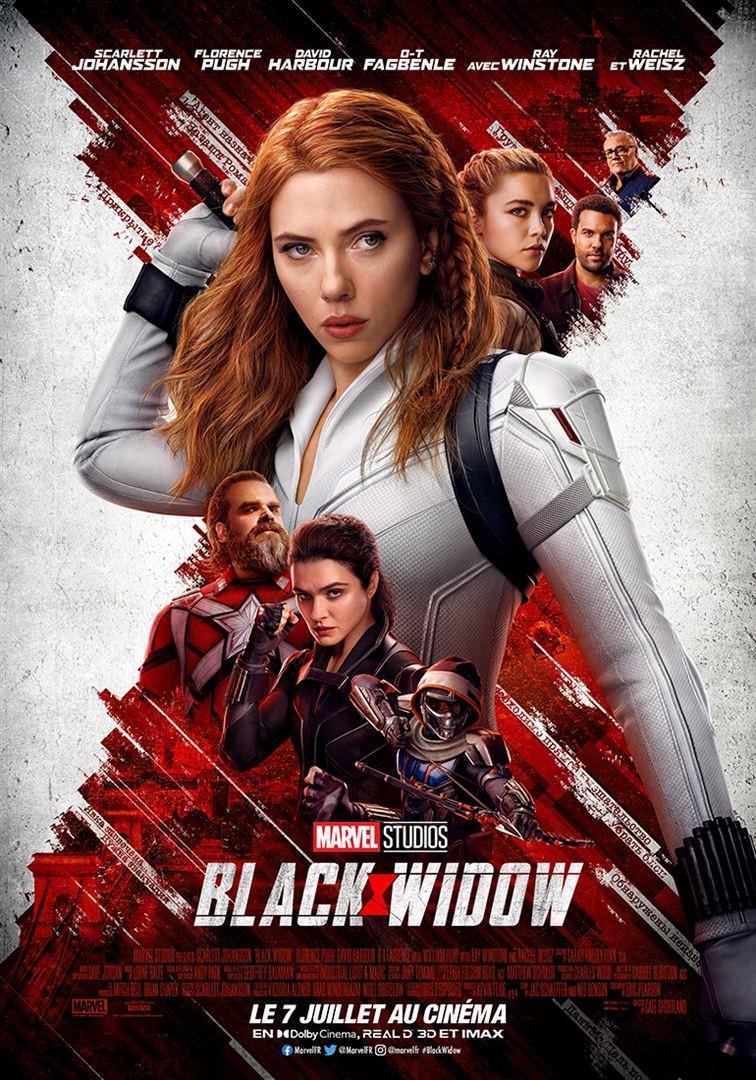 affiche-film-black-widow-avengers