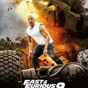 affiche-film fast-and-furious-9
