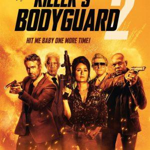 affiche-film-hitman-and-bodyguard2