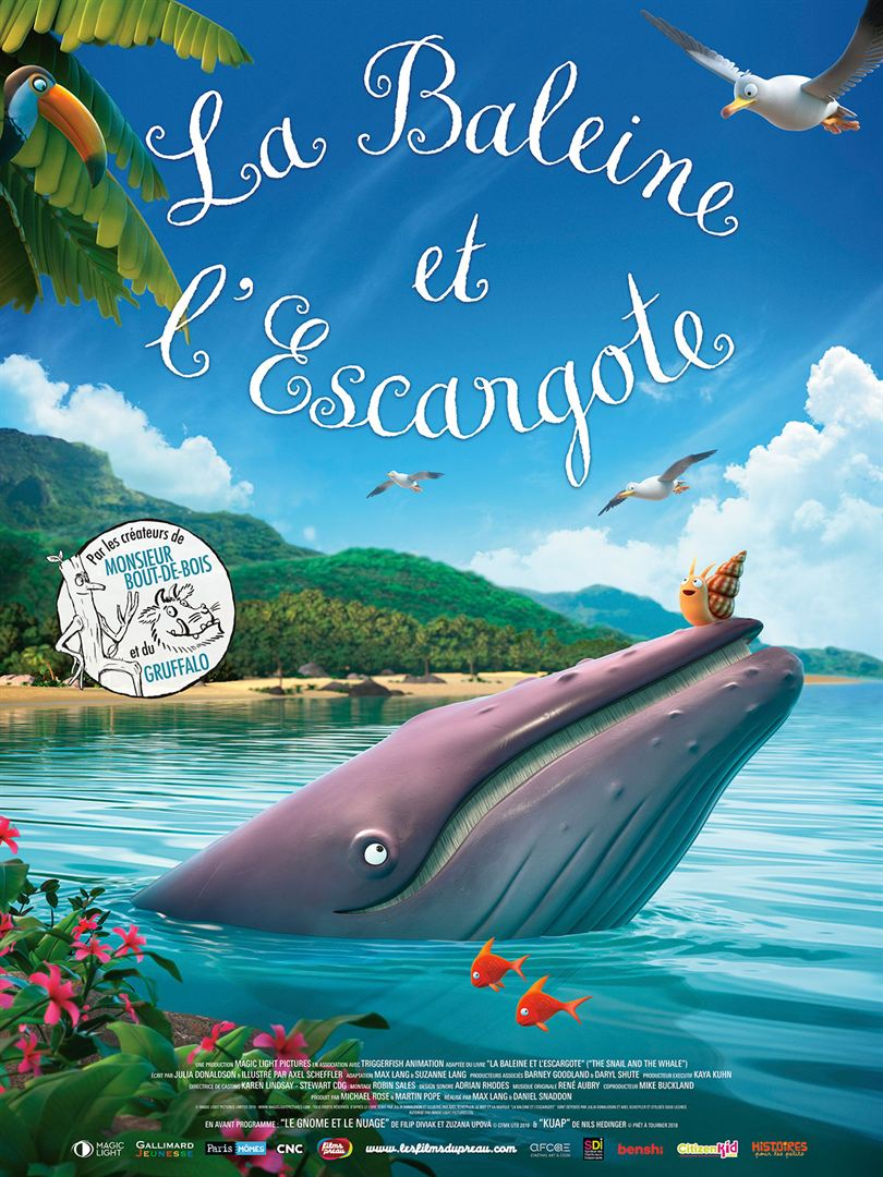 affiche-film-la-baleine-et-l-escargote