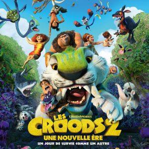 affiche-film-les-croods2-nouvelle-ere