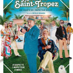 affiche-film-mystere-a-saint-tropez