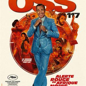 affiche-film-oss117-alerte-rouge-en-afrique-noire