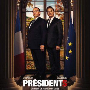 affiche-film-presidents