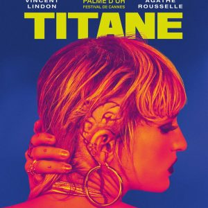 affiche-film-titane