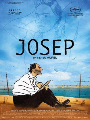 affiche-film-animation-josep
