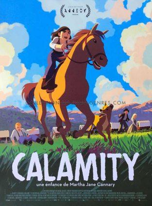 affiche-film-calamity-cinefilous