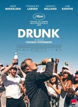 affiche-film-drunk